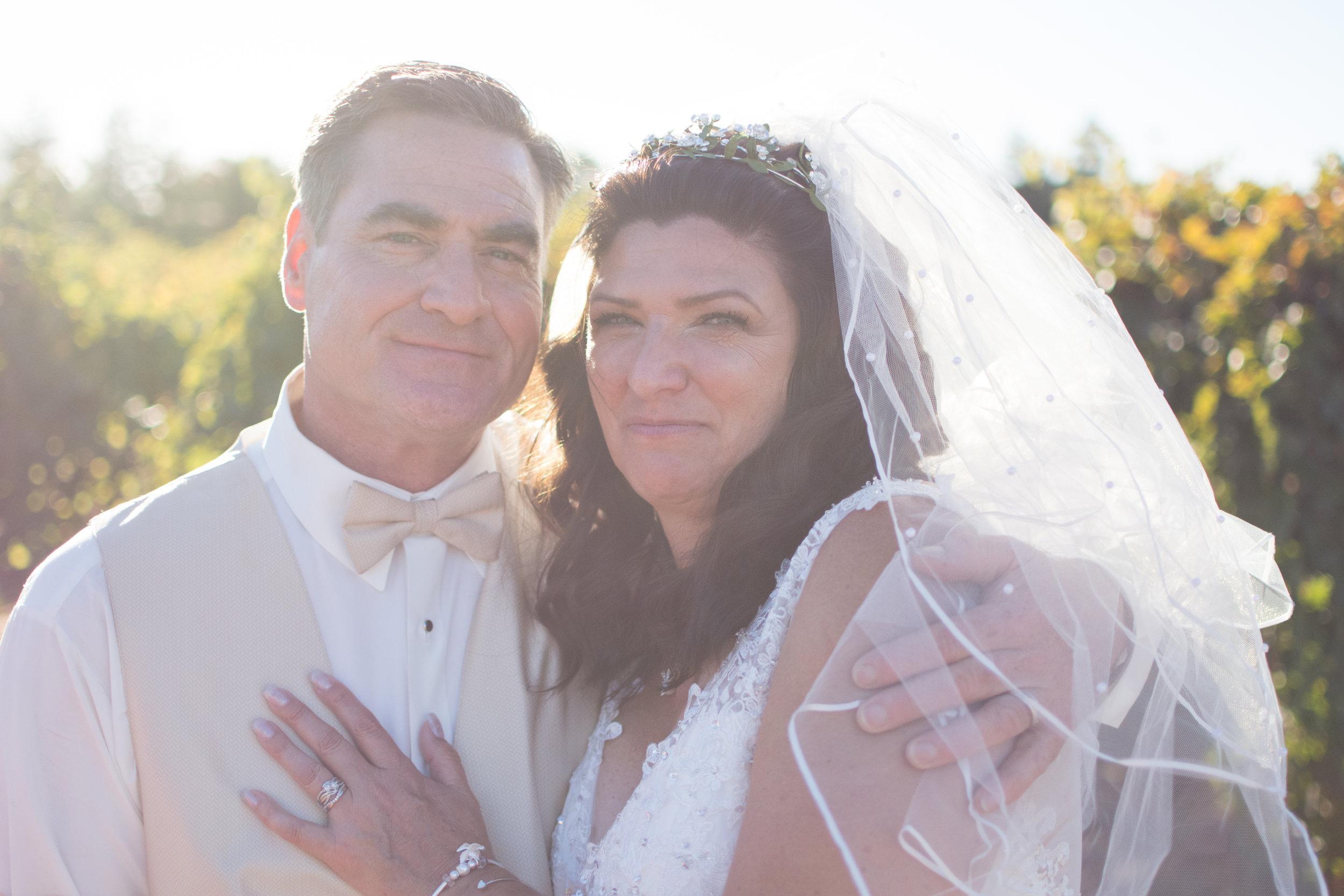 Christine & Allie Wedding Photos  (39 of 41).jpg