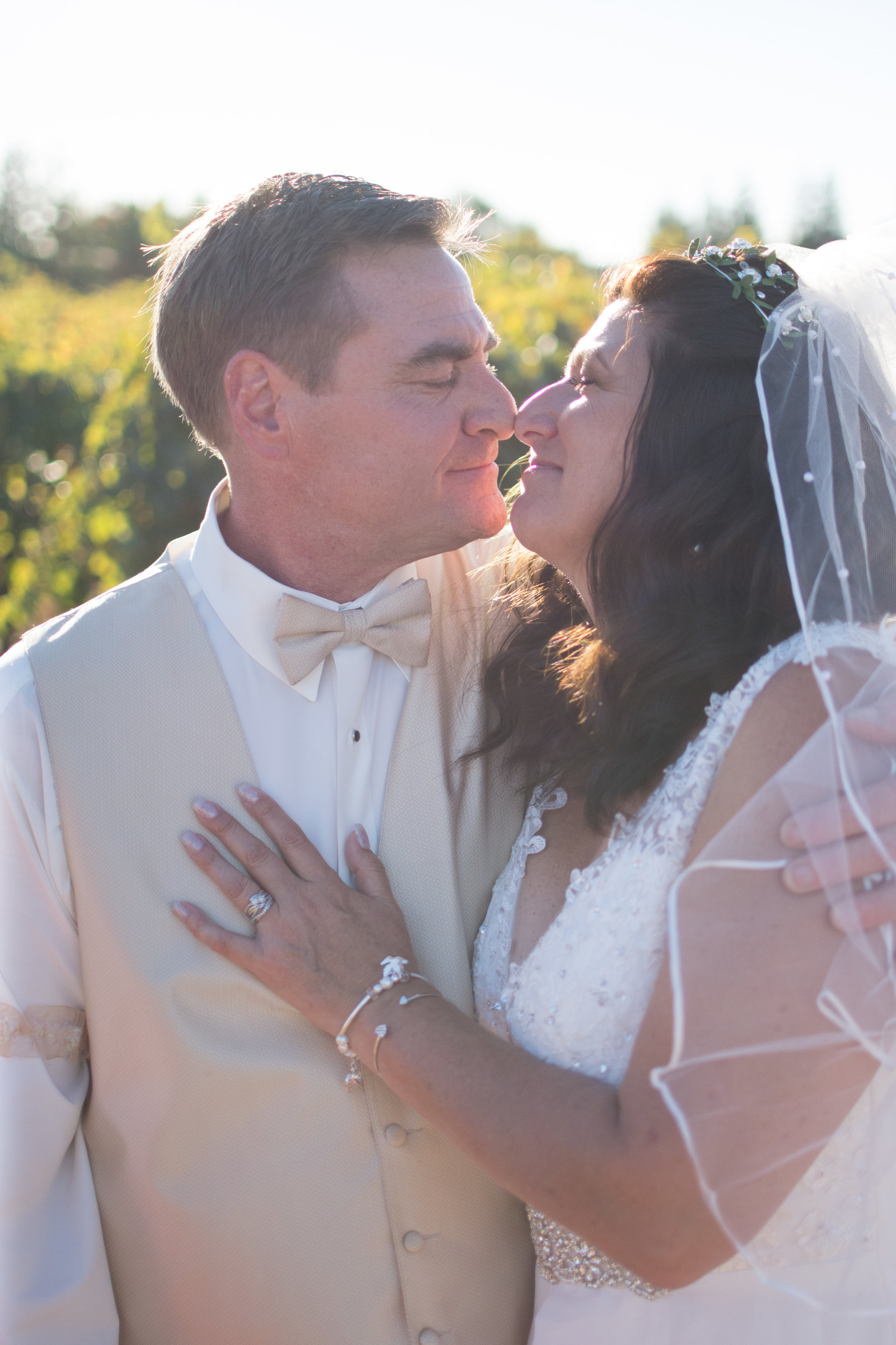 Christine & Allie Wedding Photos  (40 of 41).jpg