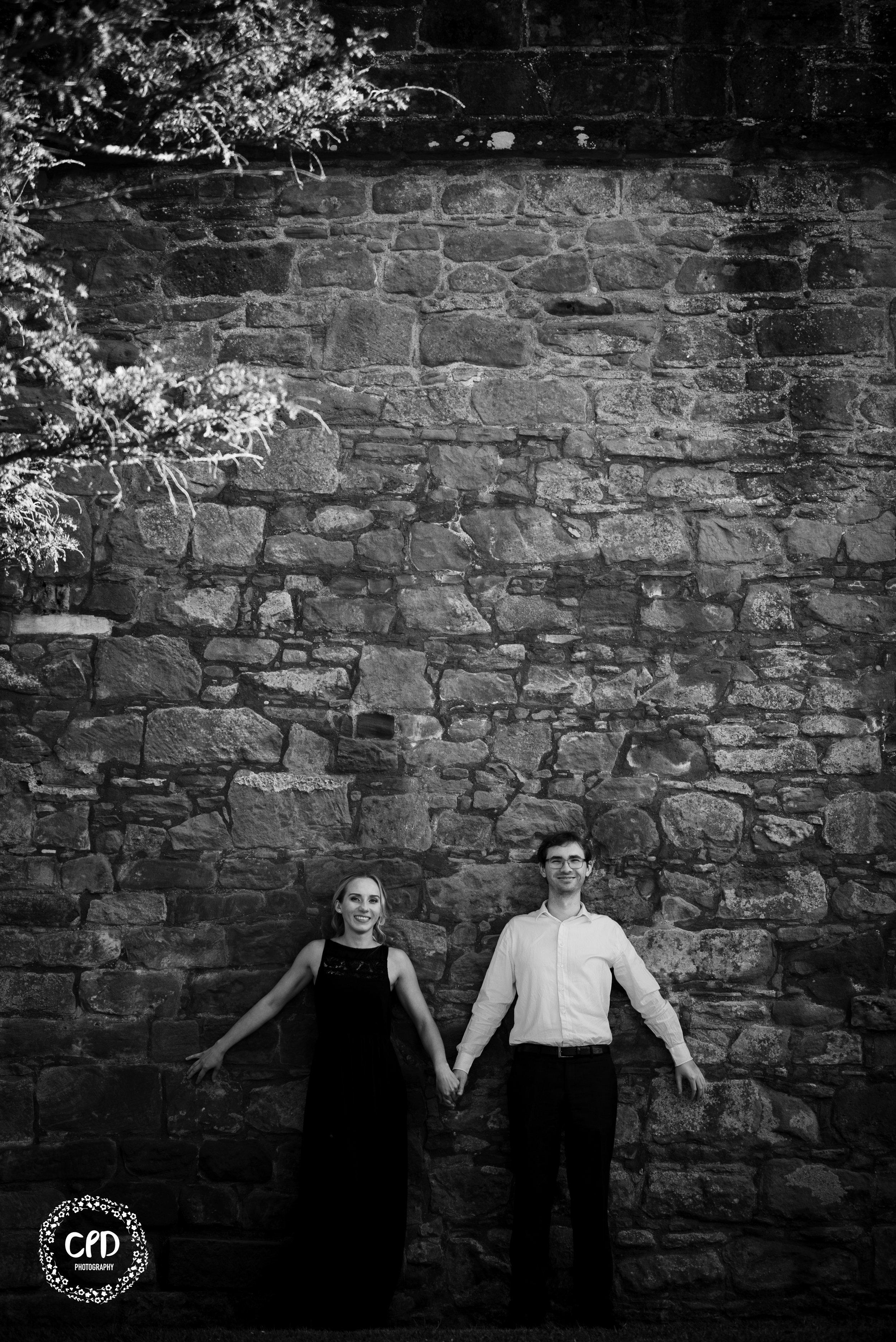 Anna and Yuriy 10.jpg