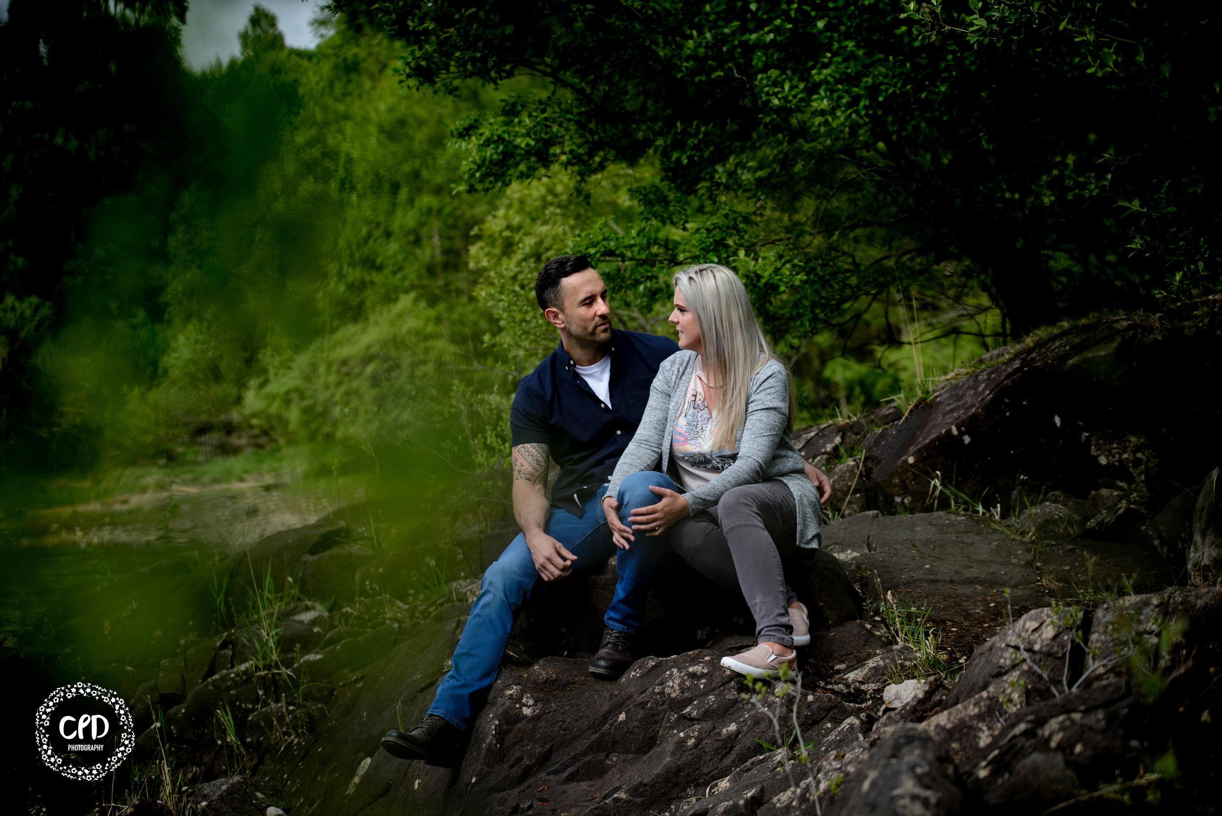 Megan and Paul 2
