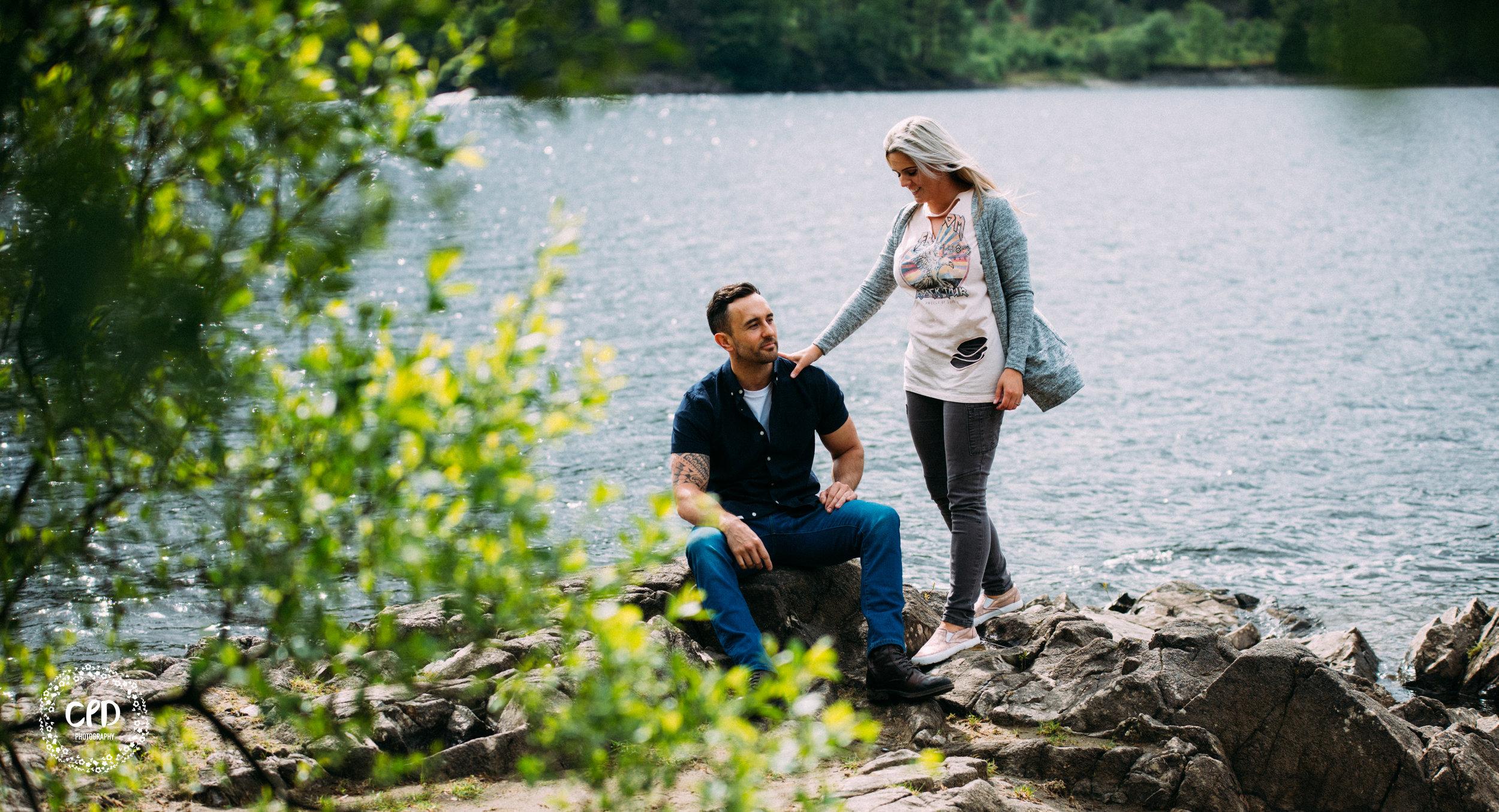 Megan and Paul 4