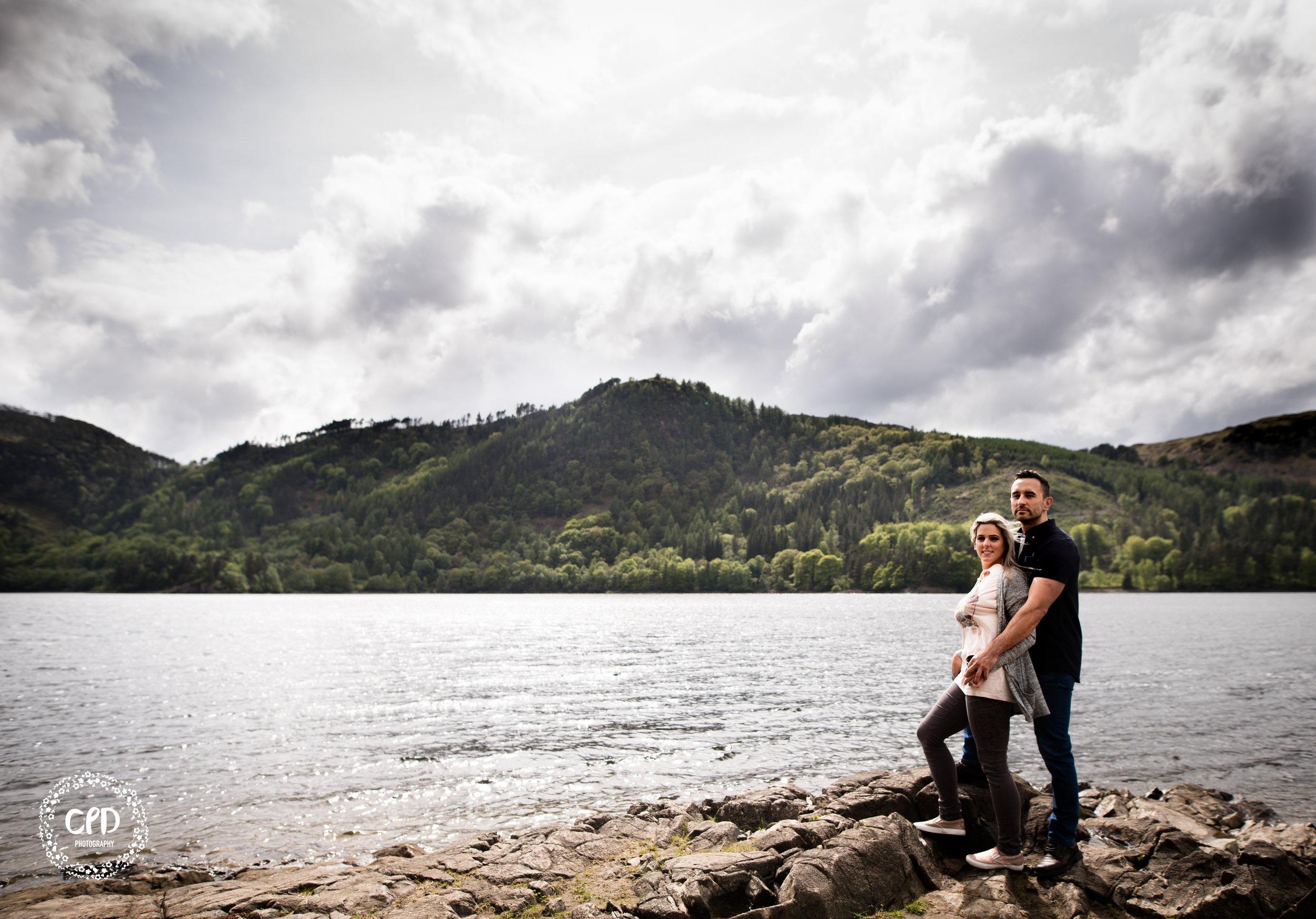 Megan and Paul 6