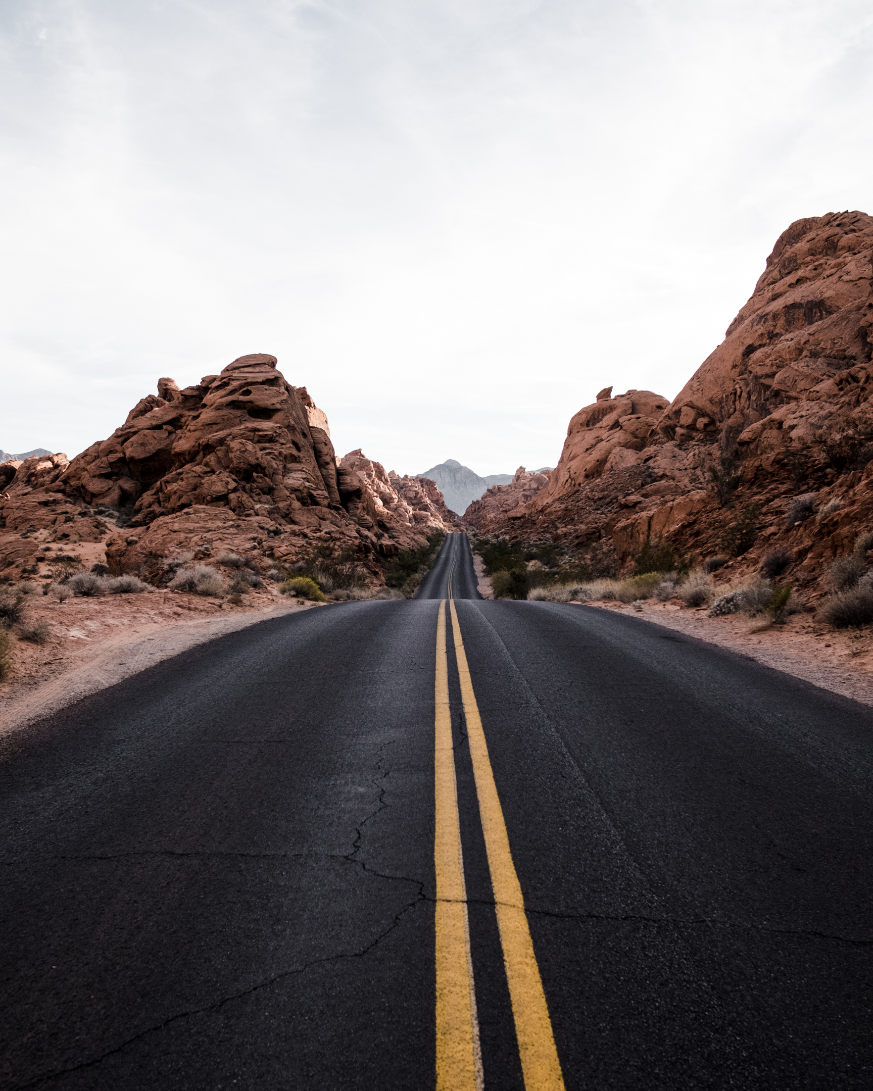 VALLEY OF FIRE STATE PARK   OVERTON, NV