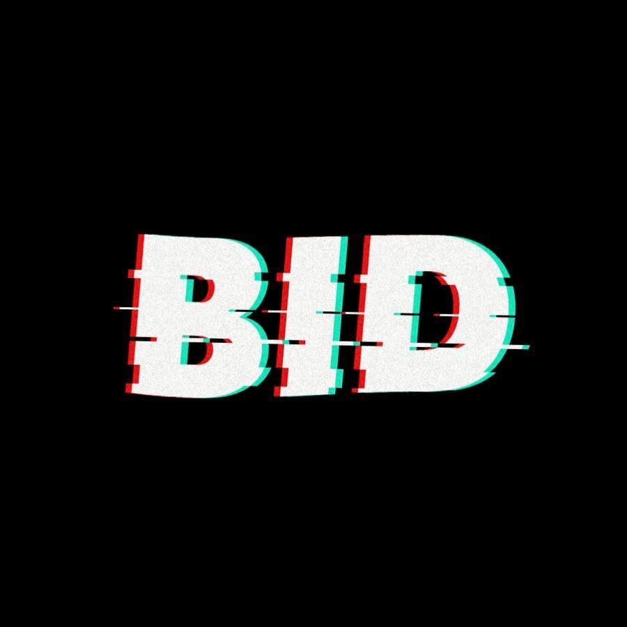 BID.jpg