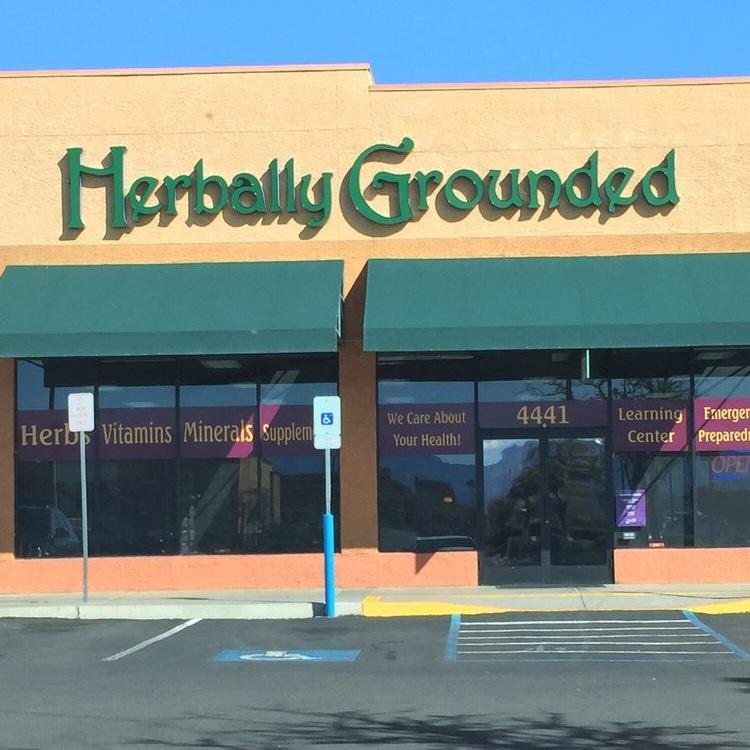 Herbally+Grounded.jpg
