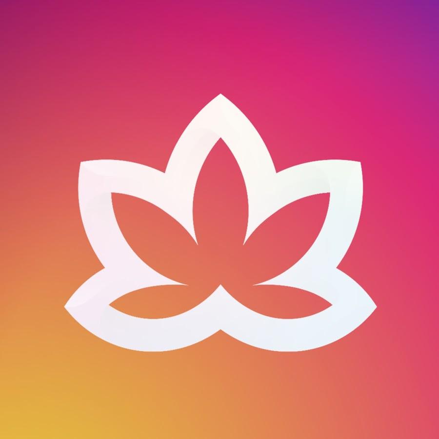 Meditative Mind - YouTube
