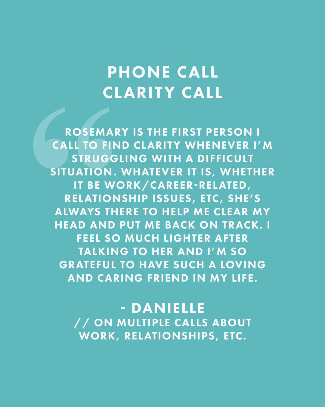 danielle - testimonial 4-5.png