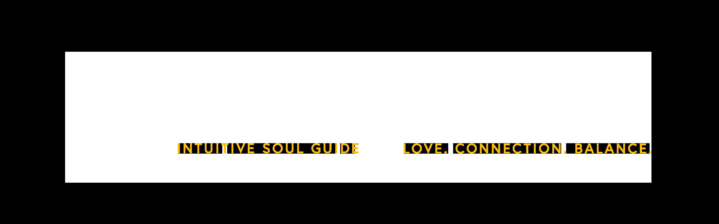 ROSEMARY FAJARDO - HANDWRITTEN-TRANSPARENT.png