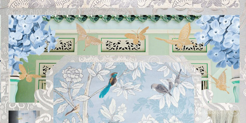 CHINOISERIE+BLUE+SLIDER.DETAIL.jpg