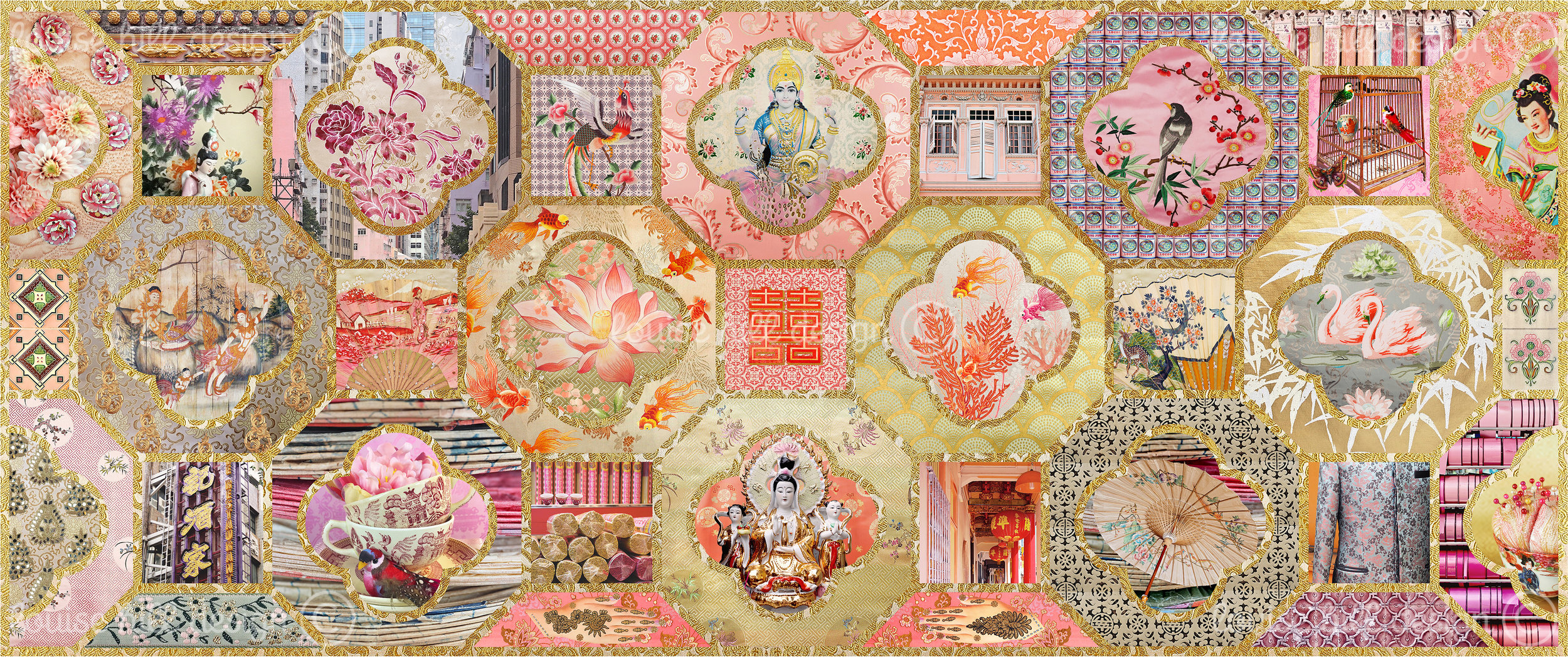 CHINOISERIE-IN-GOLD-&-BLUSH-PINK.jpg