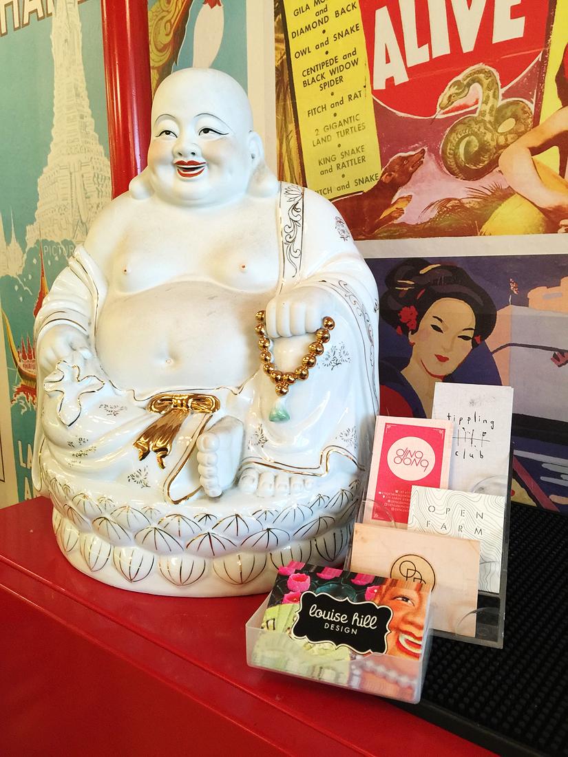 WHITE BUDDHA + CARDS DING DONG.jpg