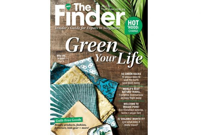 the finder singapore issue 290 green your life.jpg