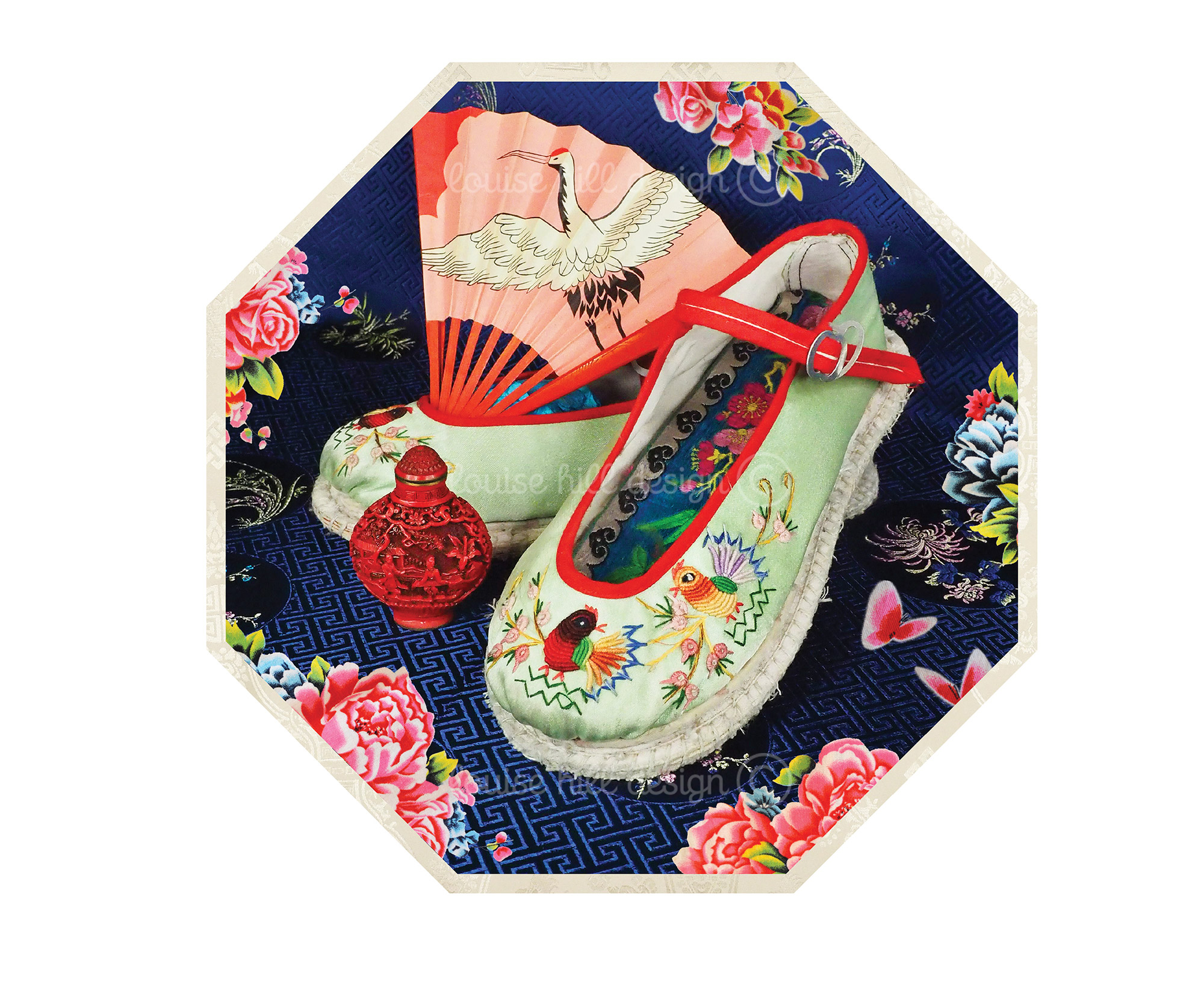 LITTLE-CHINESE-SHOES