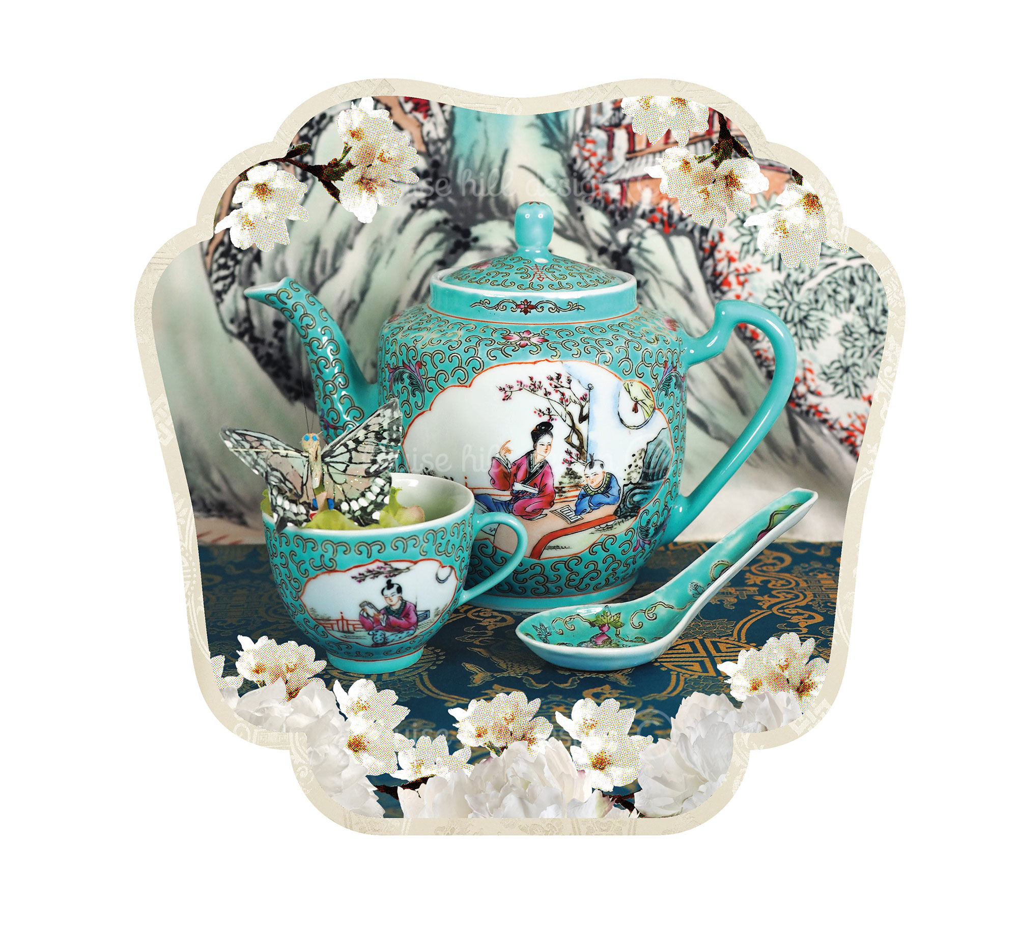 TEATIME-IN-CHINATOWN