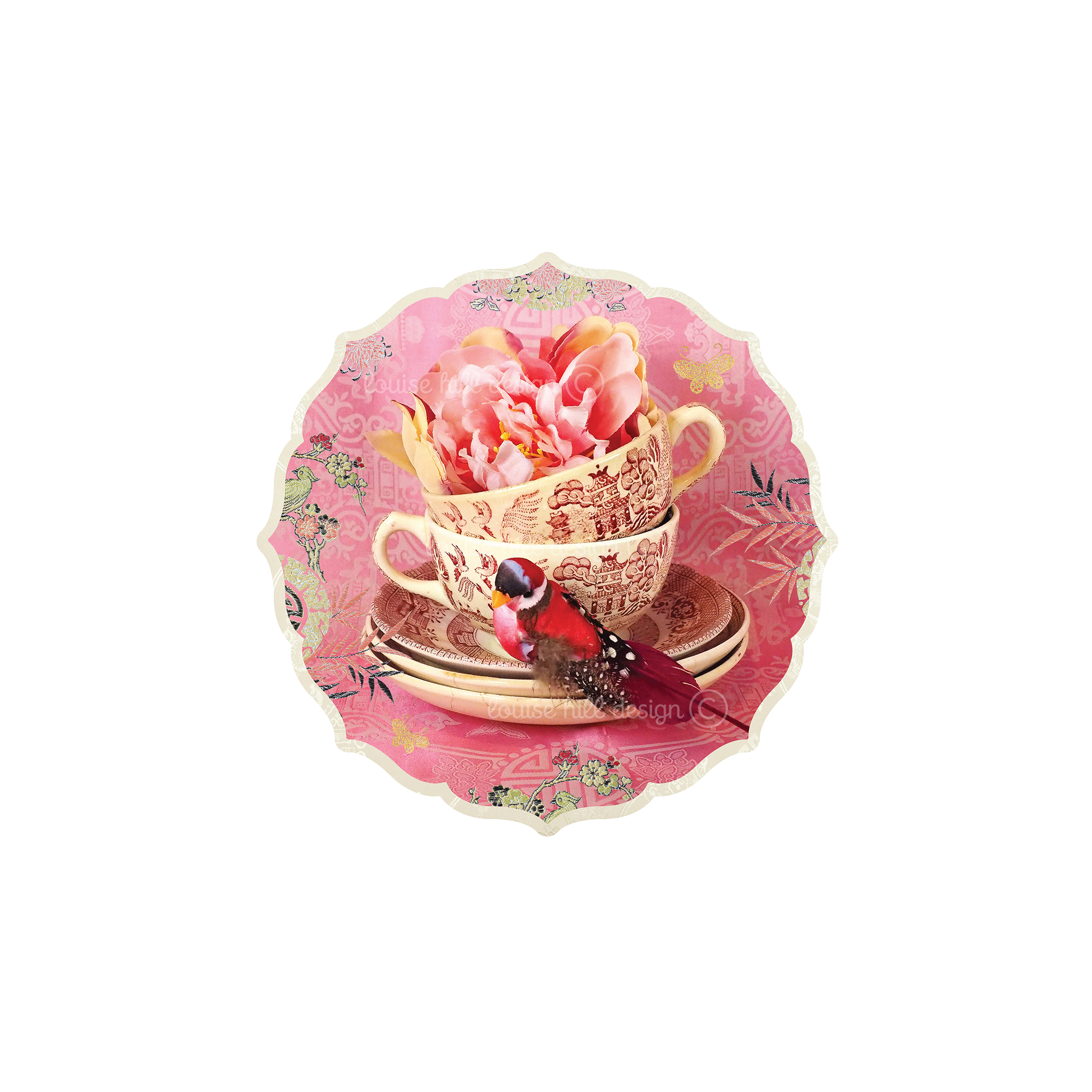 LITTLE-PINK-TEACUPS