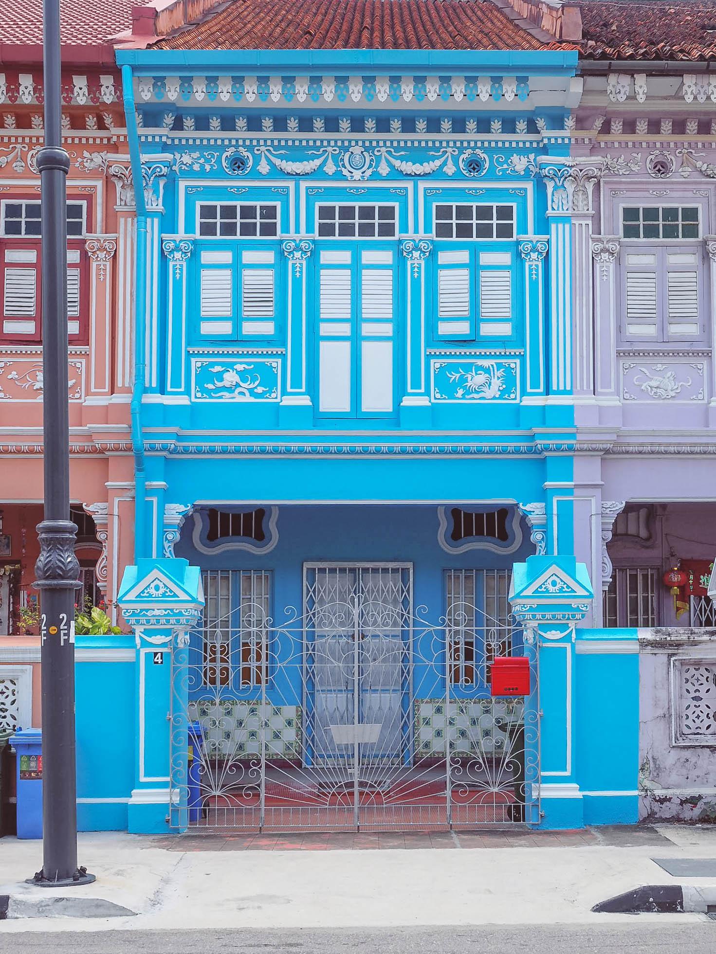 BLUE SHOPHOUSE EDITED.jpg