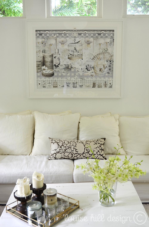 CHINA WHITE Living Room CENTRE.jpg