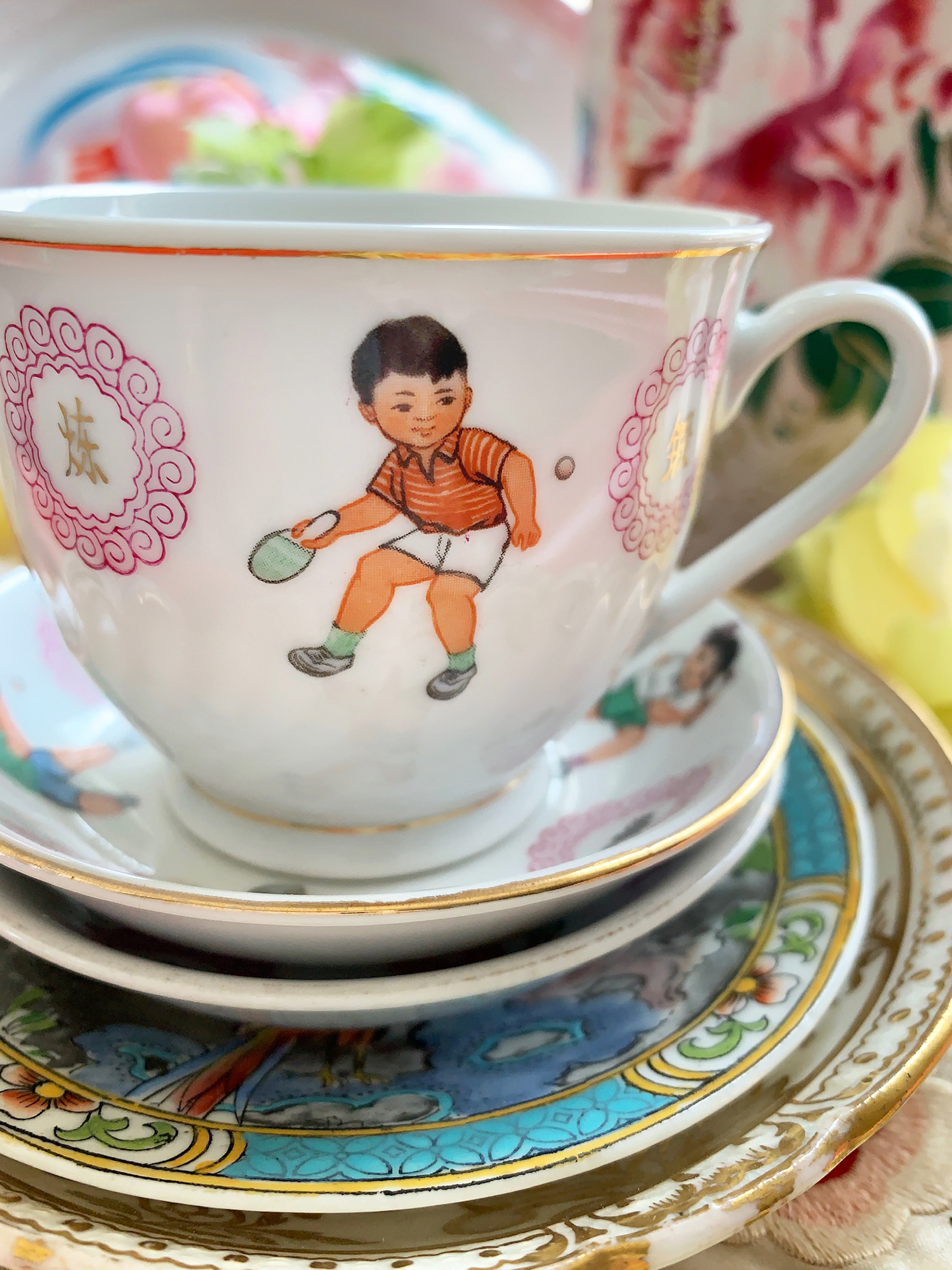 PING PONG BOY TEACUP STILL LIFE.jpg
