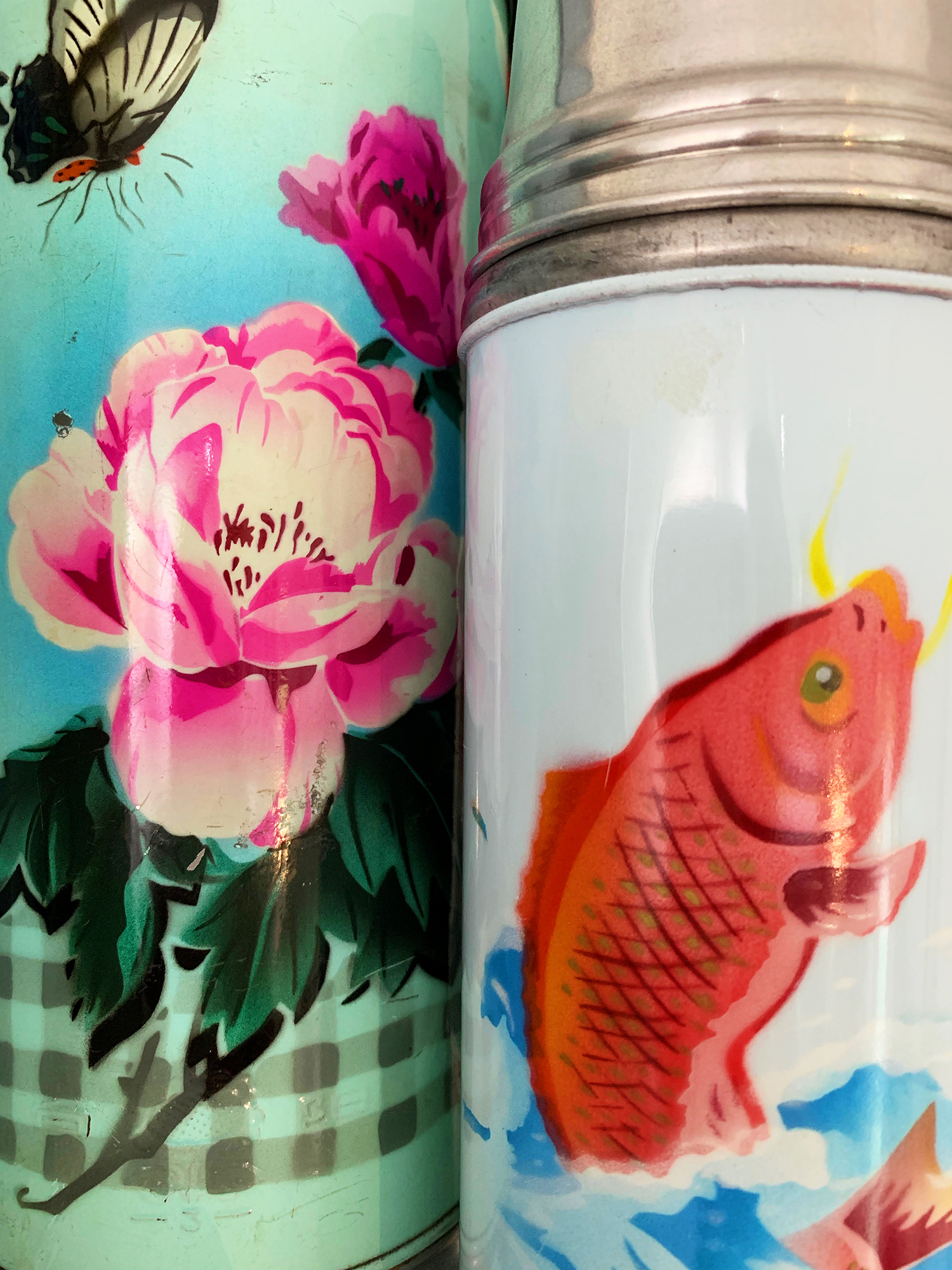 FISH + PEONY FLASKS BLUE.jpg
