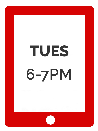 Tues_Book.png