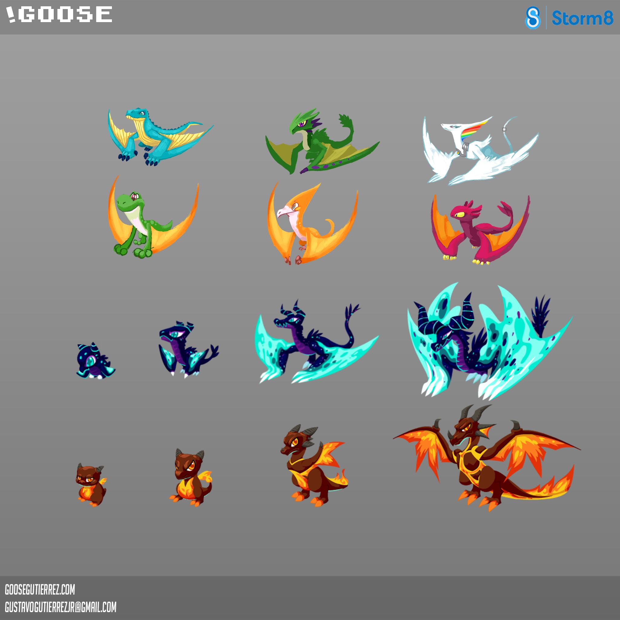 storm8_dragons.png