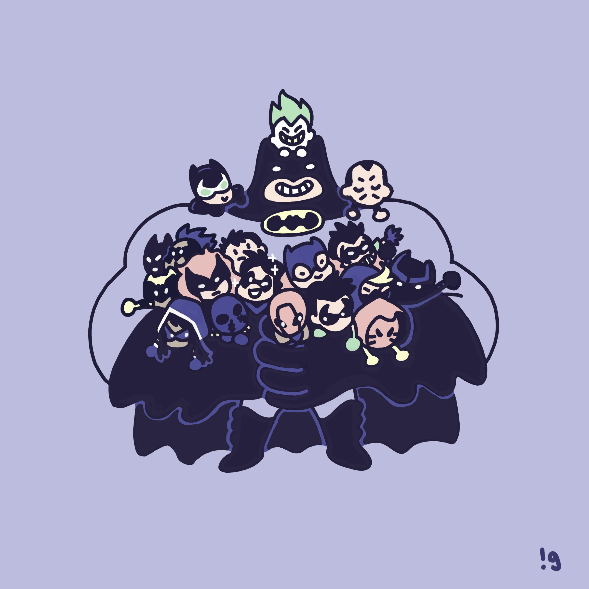 batfamilia.png