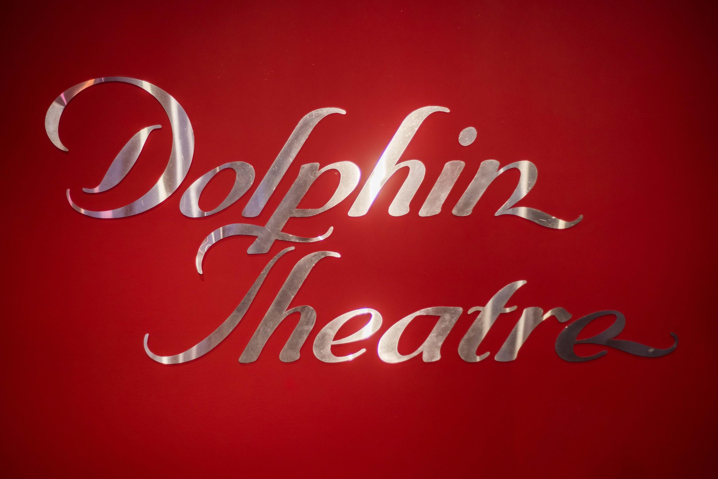 Dolphin Theatre Image0001.jpg