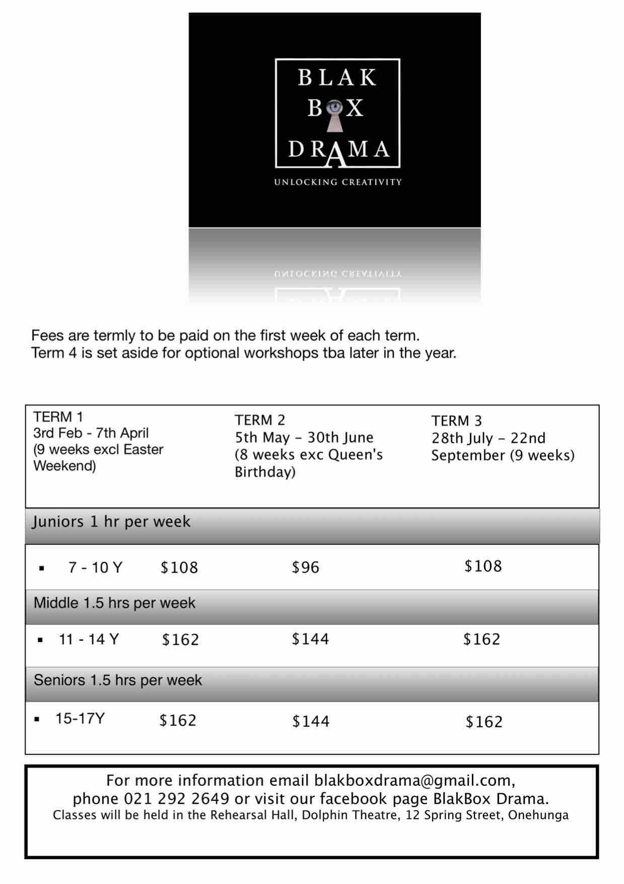 blakbox dates and prices 2018v2.jpg