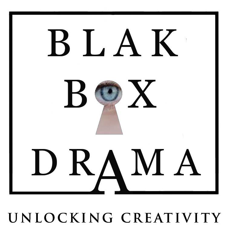 blackbox dramablack copy.jpg