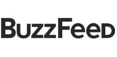 buzzfeed-logo_0.png