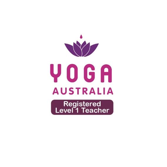YA_logo_RegisteredTeacher-Level1.jpg