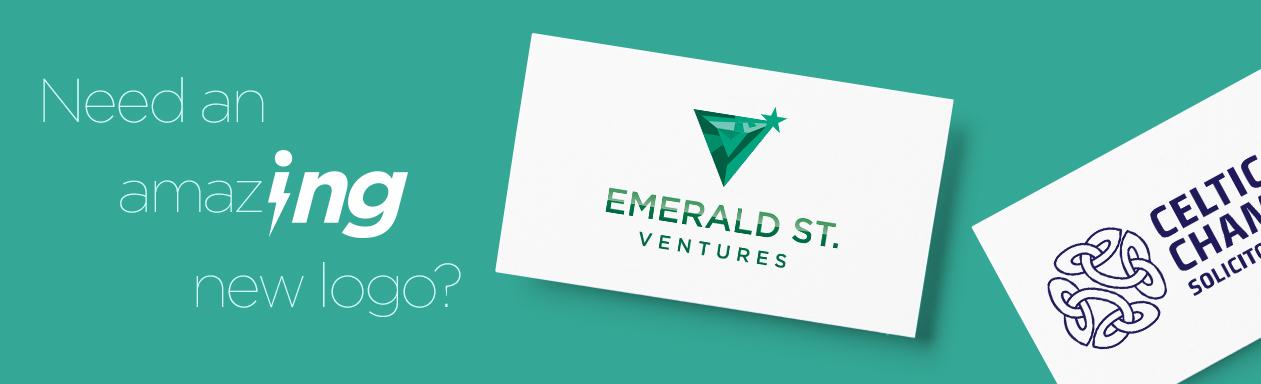 Logo_Design_Startup.jpg