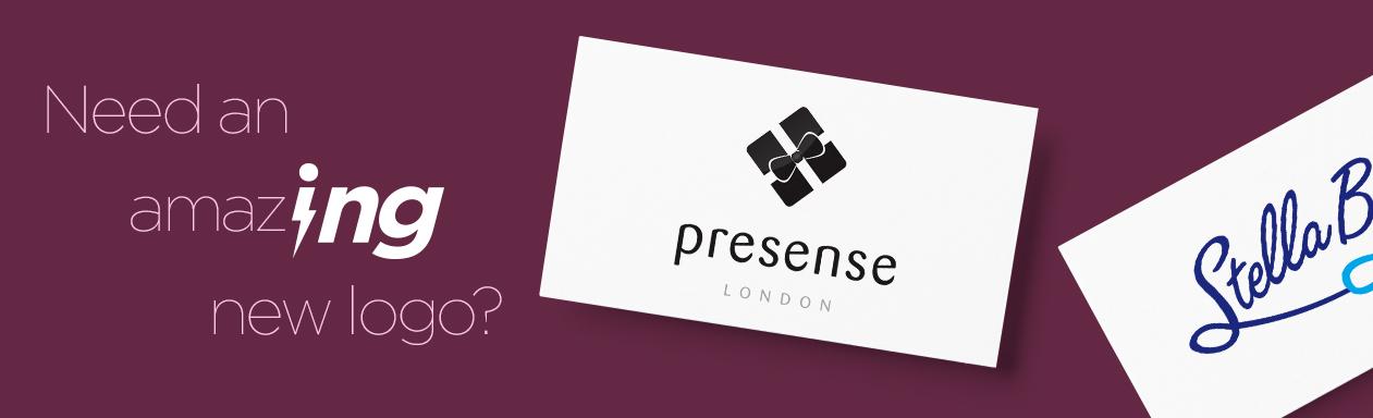 Logo_Design_Bristol.jpg