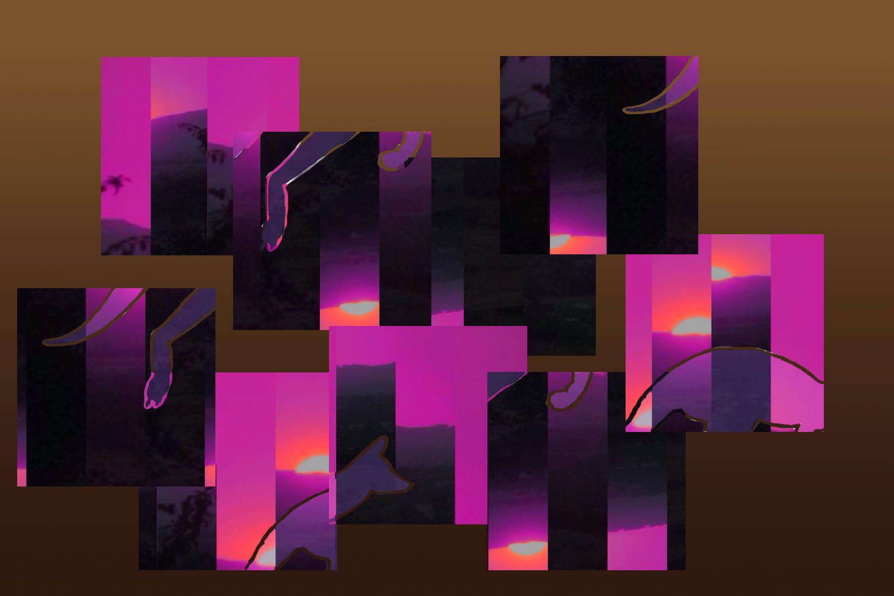 RC - pattern brown2.jpg