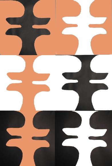 4.  Three colourways.jpg