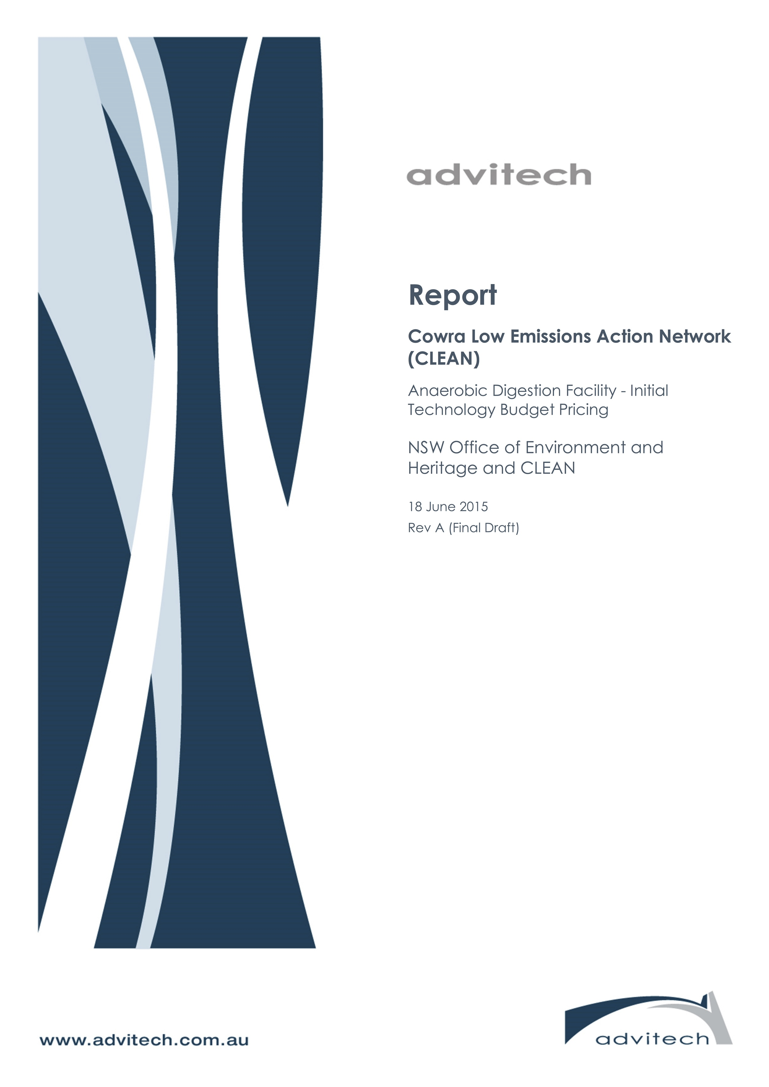 AD Tech review report.jpg