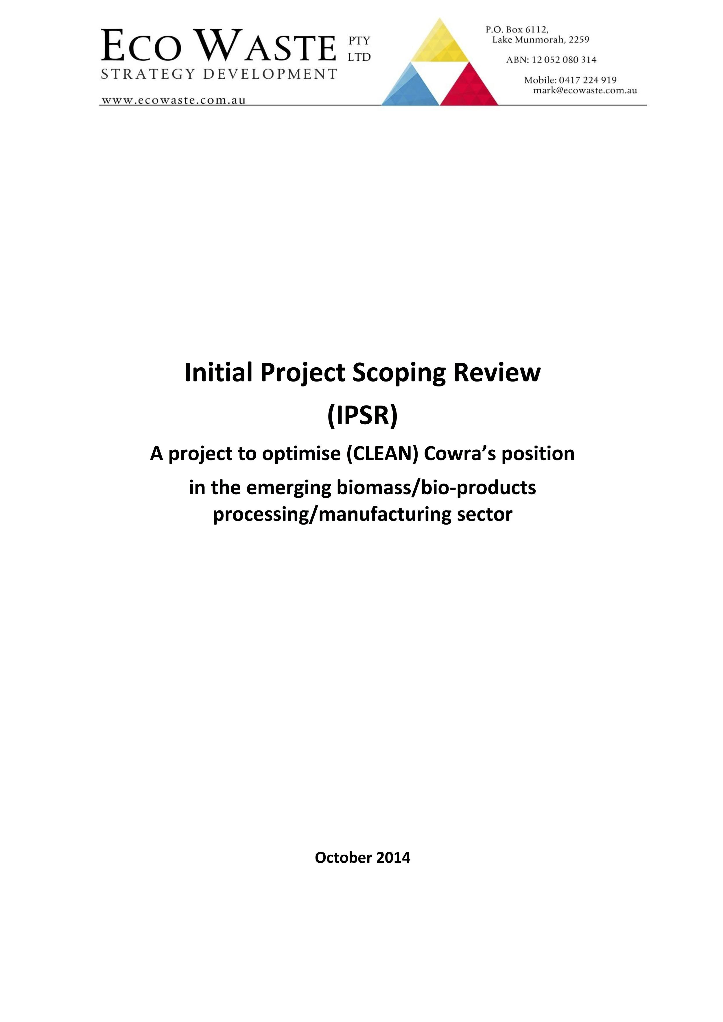 Biomass Resource Audit IPSR.jpg