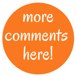 'more comments here' read more testimonials on our feedback page