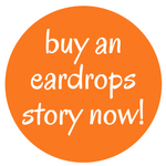 buy an eardrops story now!