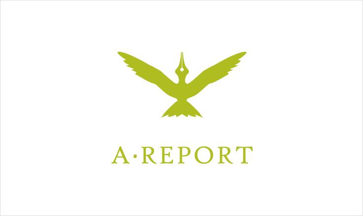 a_report.jpg