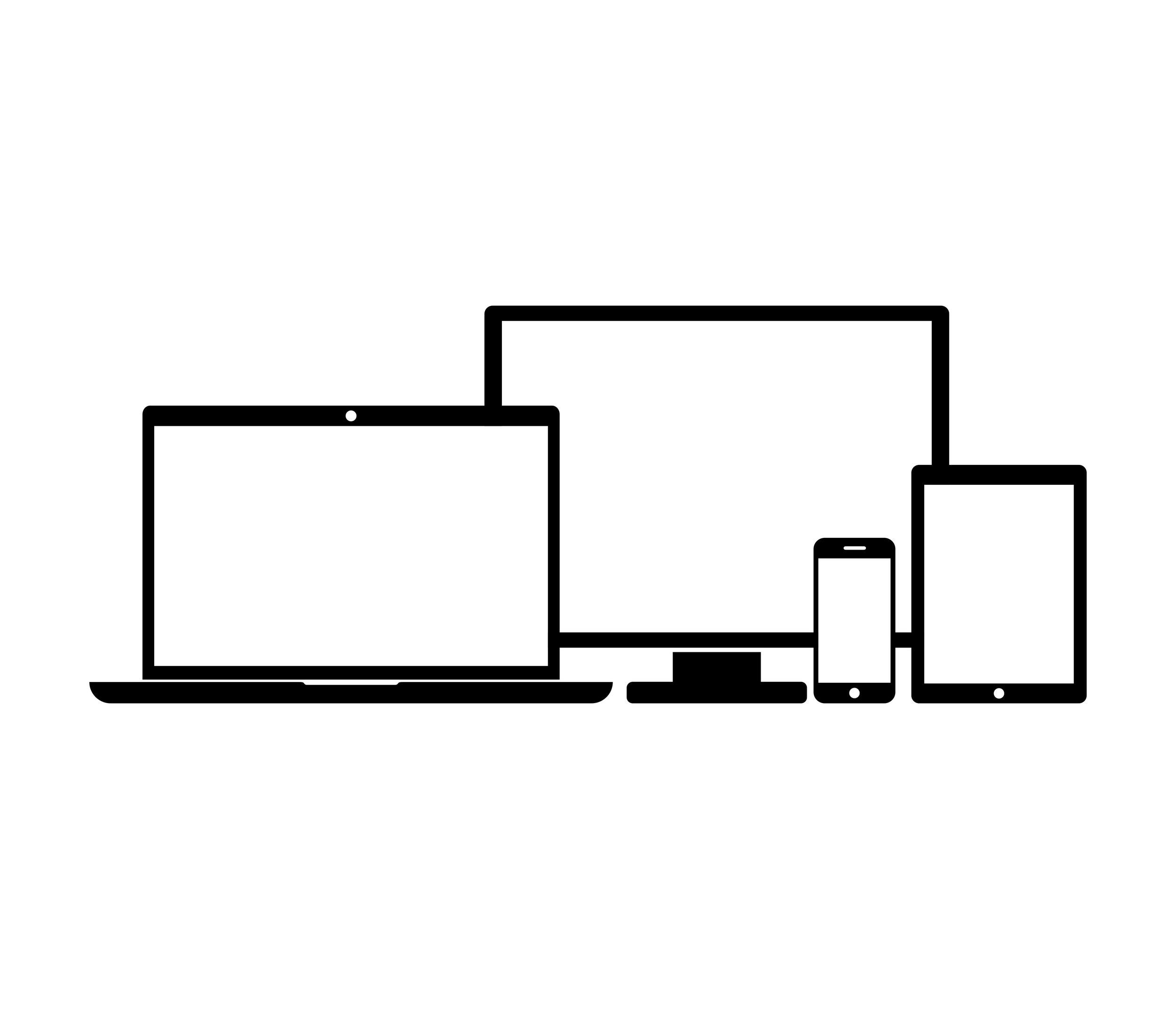 Squarespace - Enklare blir det ikkje