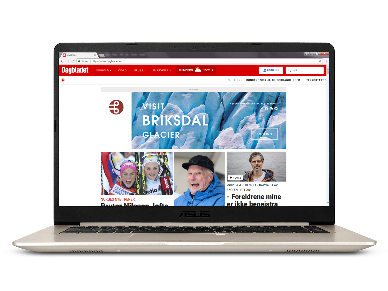 Briksdal_digital_annonsering.jpg
