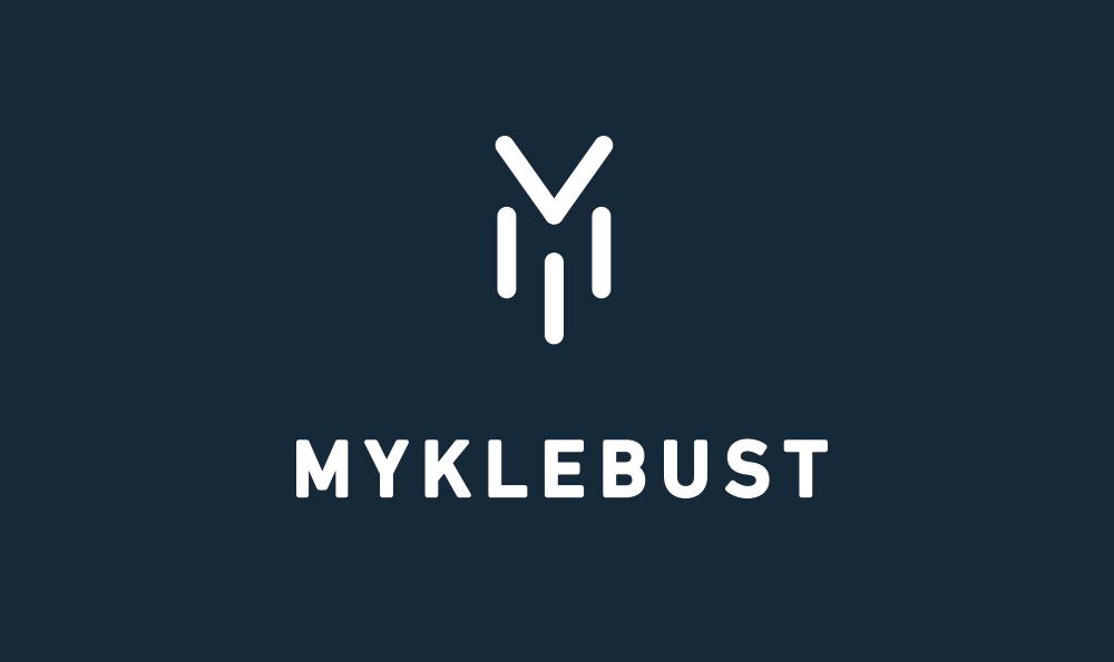 Myklebust_logo.jpg