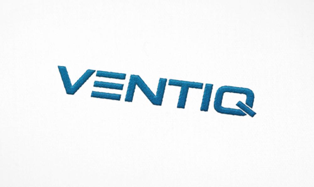Ventiq_logo_brodert.jpg