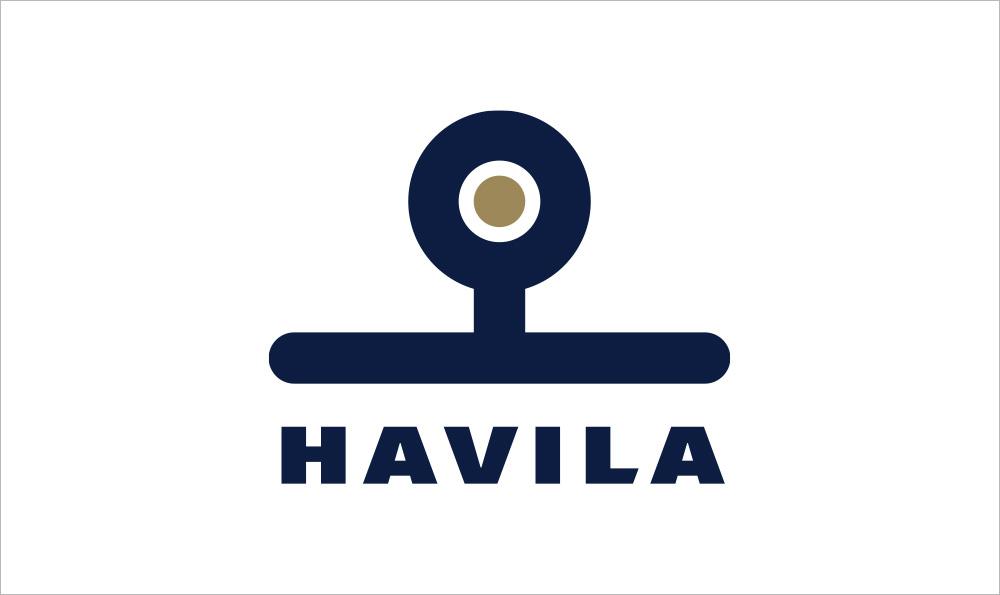 havila_logo_.jpg