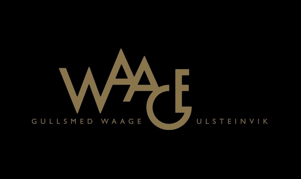 Waage_logo.jpg