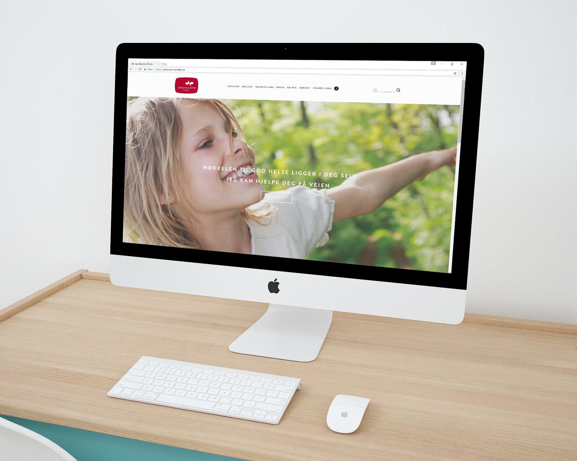 web-design-anncharlotte.jpg