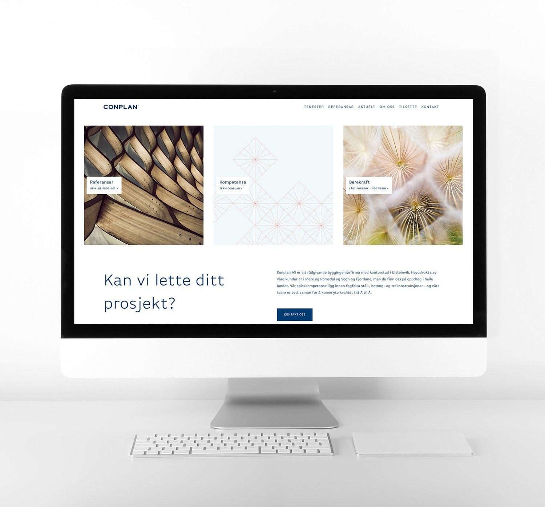 conplan-webside.jpg