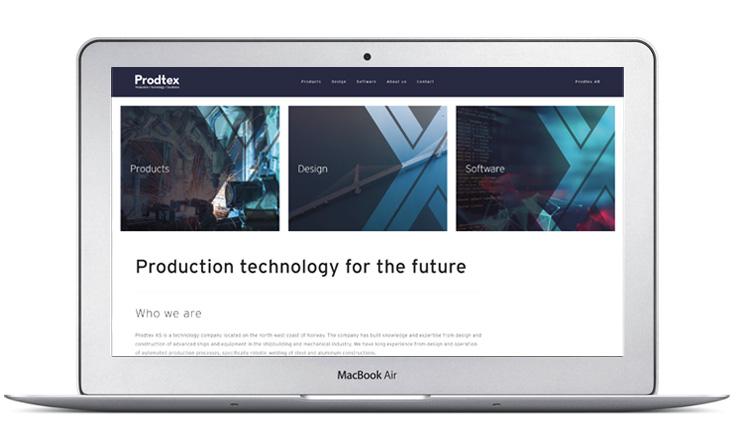 prodtex-web.jpg