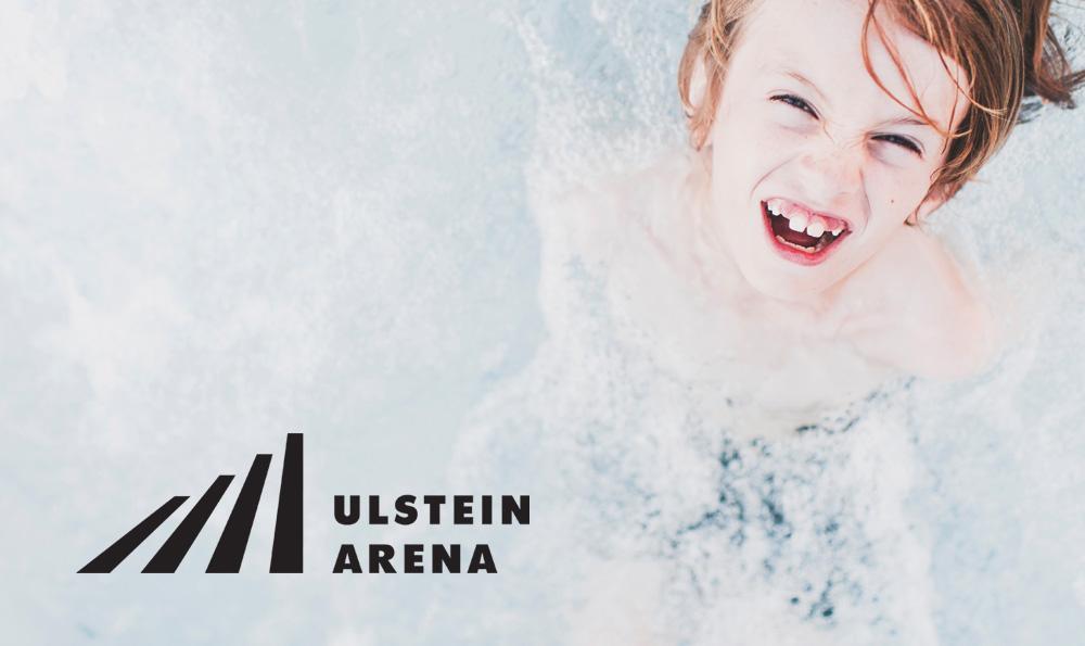 ulstein-arena-logo-bilde.jpg